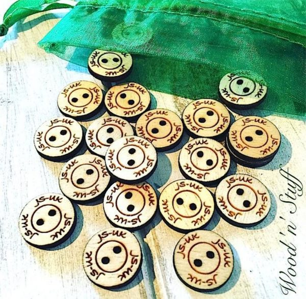 ply buttons 2